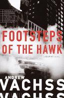 Pdf Footsteps of the Hawk