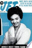 12 nov 1959