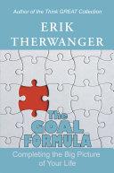 The Goal Formula Pdf/ePub eBook