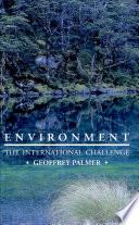 Environment Book PDF