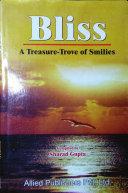 Bliss ebook