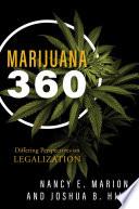 Marijuana 360
