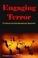 Engaging Terror
