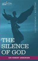 The Silence of God [Pdf/ePub] eBook