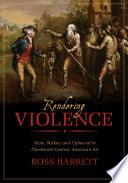 Rendering Violence