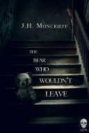 Pdf The Bear Who Wouldn't Leave