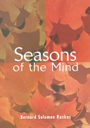 Seasons of the Mind
