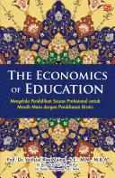 The Economics of Education