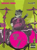 Green Day Authentic Drums Playalong