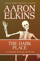 The Dark Place Pdf