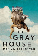 Pdf The Gray House