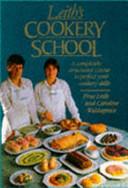 Leith's Cookery School