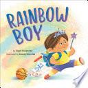 Rainbow Boy