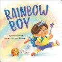 Rainbow Boy [Pdf/ePub] eBook