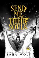 Send Me Their Souls [Pdf/ePub] eBook