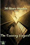30 More Stories
