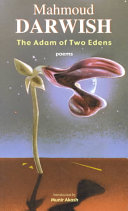 The Adam of Two Edens ebook