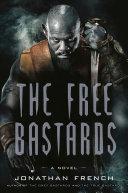 Pdf The Free Bastards Telecharger