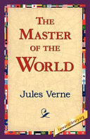 Download The Master of the World Pdf