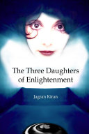 The Three Daughters of Enlightenment