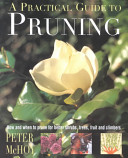 Pdf A Practical Guide to Pruning