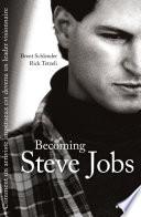 Becoming Pdf [Pdf/ePub] eBook