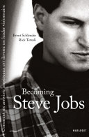 Pdf Becoming Steve Jobs Telecharger