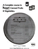 Nugget Brand Product Manual