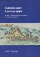 Castles and Landscapes