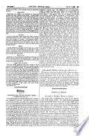 The Lancet Book