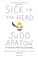 Sick In The Head PDF