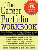 The Career Portfolio Workbook