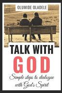 Talk with God
