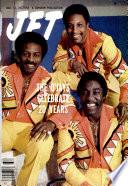 11 avg 1977