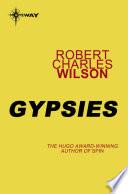 Gypsies Book
