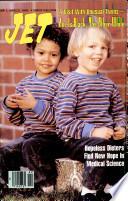 Jun 2, 1986