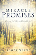 Pdf Miracle Promises