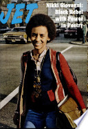 May 25, 1972