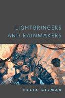 Pdf Lightbringers and Rainmakers