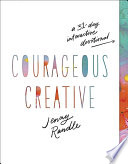 Courageous Creative Book PDF