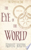 The Eye of the World