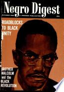 Nov 1968