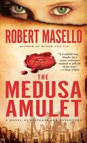 The Medusa Amulet Pdf/ePub eBook