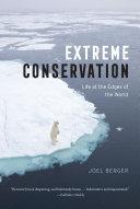 Extreme Conservation [Pdf/ePub] eBook