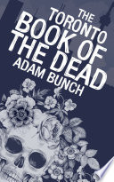 The Toronto Book of the Dead
