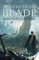 Redemption s Blade