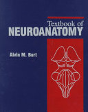 Textbook of Neuroanatomy