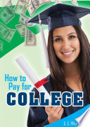 How to Pay for College Book
