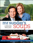 Mr. Sunday's Soups [Pdf/ePub] eBook