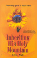 Inheriting His Holy Mountain